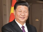 'China keen to grow closer ties with India', Xi Jinping says on BRICS platform