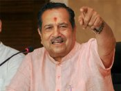 Give up eating beef to stop lynchings, says RSS Leader Indresh Kumar