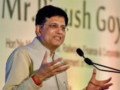 Goyal approves new policy for promotion of railway sportspersons