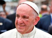 Sterile hypocrisy of anti-migrant policies denounced by Pope