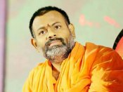Hyderabad: VHP, Bajrang Dal to stage rasta roko tomorrow over seer's externment