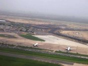 UP govt wants airports at Bereilly, Kanpur and Agra renamed