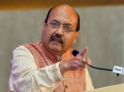Amar Singh and Azam Khan attack other to grab political space in Uttar Pradesh