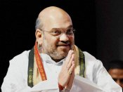 India's rising economic fortunes mean better prospects for common man, says Amit Shah