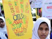 Sexual abuses in varying forms at almost all shelter homes in Bihar: Report