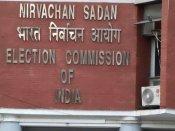 17 parties to approach EC, demand ballot paper for 2019 Lok Sabha Elections