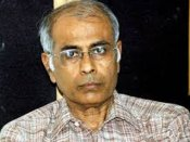 Hope real culprits are found soon says Dadholkar's son
