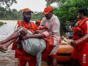 How to help flood-hit people of Kerala