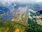 Kerala floods: Amid row over foreign aid, state focuses on rehabilitation