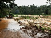 Kodagu floods: Joint op by RSS, NGO run by Muslims gives hope to victims