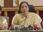 Kodagu: Nirmala Sitharaman pulls up Minister, DC over breach of protocol