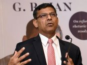 Will return if I can be of some use: Raghuram Rajan