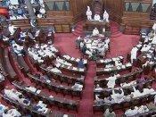 Procedural part of triple talaq bill over; political part to start soon