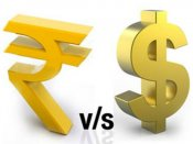 Rupee hits new all-time low of 71.37 against US dollar