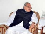 Talks a priority in Valley, but only within framework of Indian Constitution