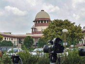Need my promotion, judge hearing Babri case tells SC
