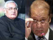 Kargil: When Vajpayee stood firm and got Nawaz Sharif to buckle