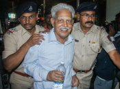 Urban naxals: A sinister plot to recruit from TISS, procure Rs 8 crore worth arms from Nepal