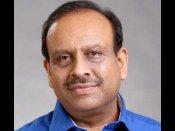 Delhi: Vijender Gupta marshalled out of Assembly amid ruckus