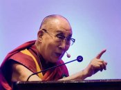 US to oppose China's effort to impose its own Dalai Lama on Tibetans