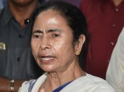 As Raje loses power, Mamata is now the only woman CM in India