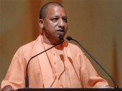 2007 'hate speech' case: 'Why Adityanath should not be prosecuted,' asks SC