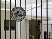 RBI employees withdraw strike, banks to remain open on Sept 4, 5