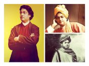 On 125th anniversary of Swami Vivekananda's Speech in Chicago, here are some of his famous quotes