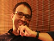 Facebook appoints former Hotstar executive Ajit Mohan as India MD & VP