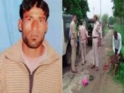Alwar lynching: Rakbar Khan's family requests SC to move trial out of Rajasthan