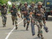 Disrupt polls, derail democracy: ISI's latest plan for Kashmir