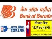 Bank Employee's Association oppose merger of Bank of Baroda, Vijaya Bank and Dena Bank