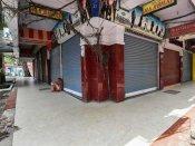 Walmart-Flipkart deal: Bandh evokes good response in Madhya Pradesh