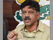 Unaccounted cash of Rs 20 crore directly related to D K Shivakumar says probe