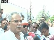 Chhattisgarh sex CD scandal: Cong leader Bhupesh Baghel sent to judicial custody for 15 days by CBI