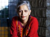 Gauri's legacy to live on, Lankesh Patrike to be relaunched with a new name