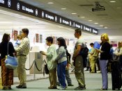 For 1st time in 8 years, Indian travellers to the US come down