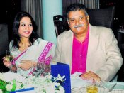 Sheena Bora Case: Indrani and Peter Mukerjea file for divorce in Mumbai court