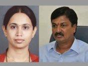 Karnataka: More than what meets the eye in the Jarkiholi-Laxmi Hebbalkar fight