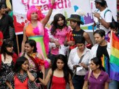 Section 377: Time to face the closet, what the four judges of SC said