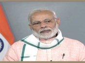 Swachhata Hi Seva: PM Modi launches movement for clean India