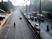 No Odd-Even for two-wheelers in Delhi, SC stays NGT order