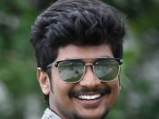 Justice for Pranay: This is how netizens react