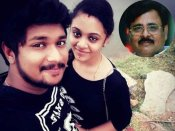 Telangana honour killing: Inspired by movie Drushyam, how father tried to create an alibi