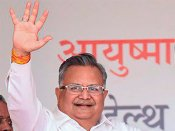 Exit polls Chhattisgarh results 2018: Congress likely to end Raman Singh's winning streak