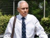 AgustaWestland: Court permits former Air Chief, S P Tyagi to travel abroad