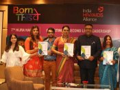 Handbook on rights of transgenders launched