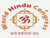 Galaxy of celebrities, leaders to attend 2nd World Hindu Congress in Chicago