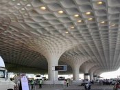 6 AAI run airports bag international awards
