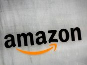Are Amazon employees selling customer details to China?